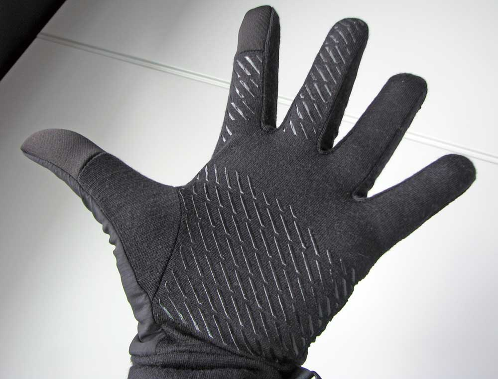 Icebreaker_Tech_Hybrid_Glove_Palm