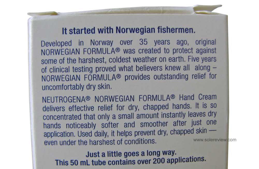 Neutrogena_Norwegian-Formula
