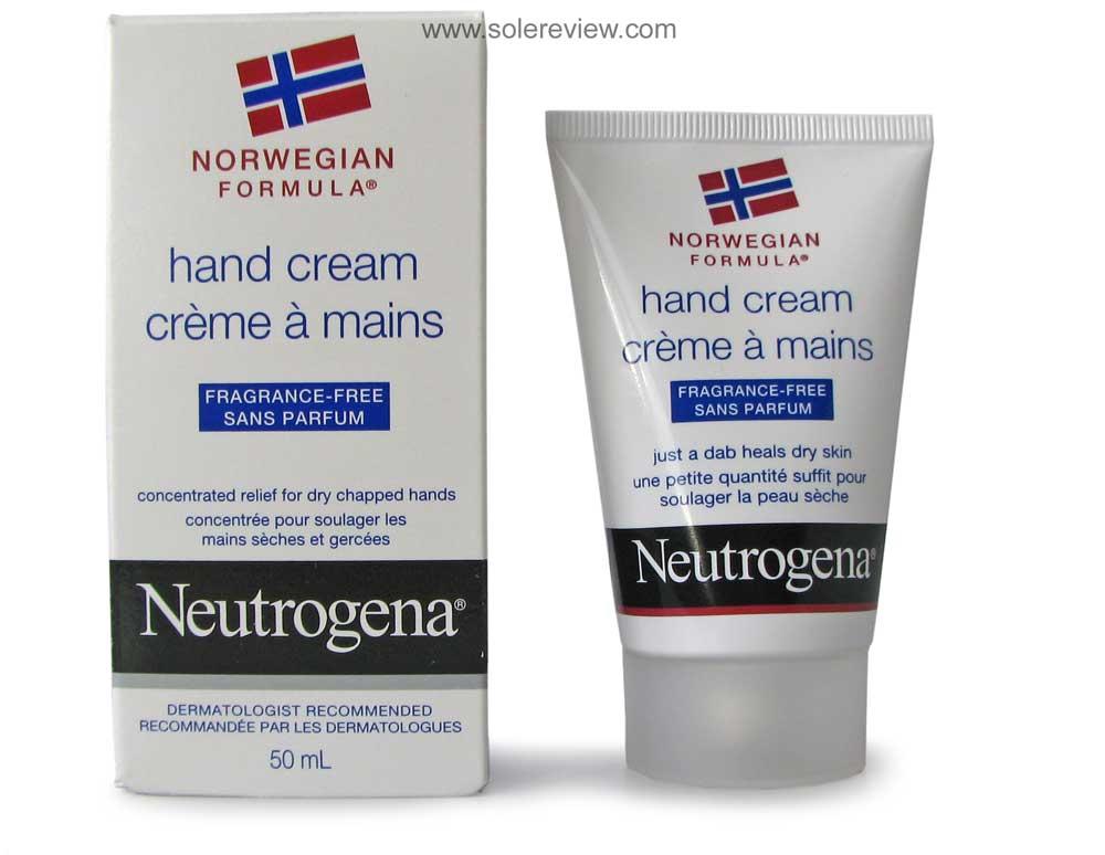 Neutrogena_Norwegian_Formula