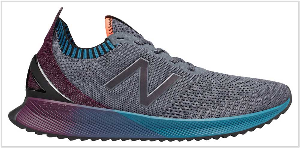 New_Balance_Fuelcell_Echo_Chase_the_Lite