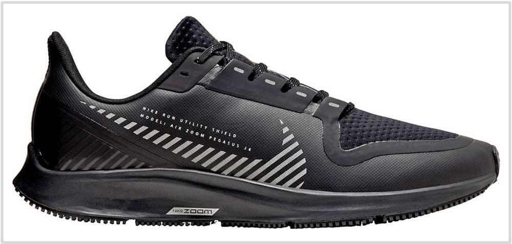 Nike_Pegasus_36_Shield