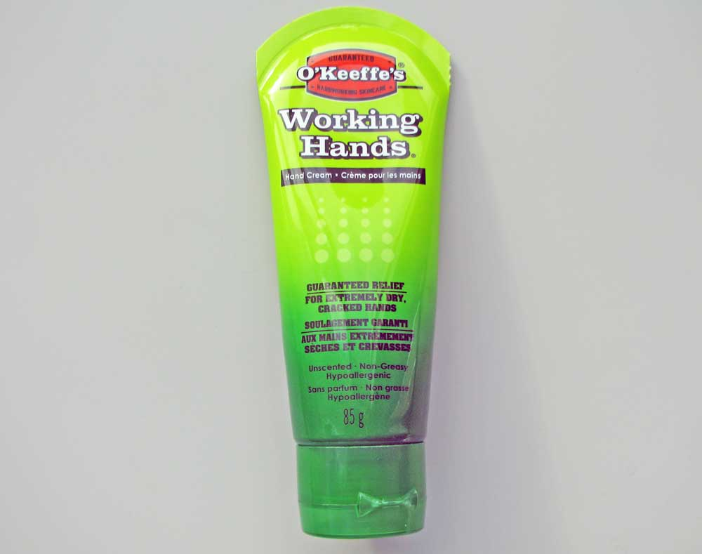 O'Keeffe's-Working_hands-cream