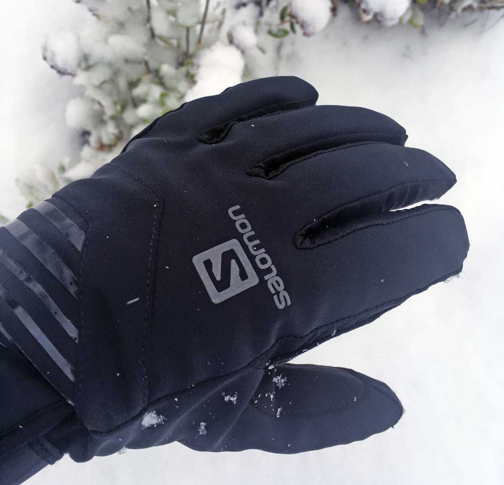 Salomon_RS_Warm_Glove-Review