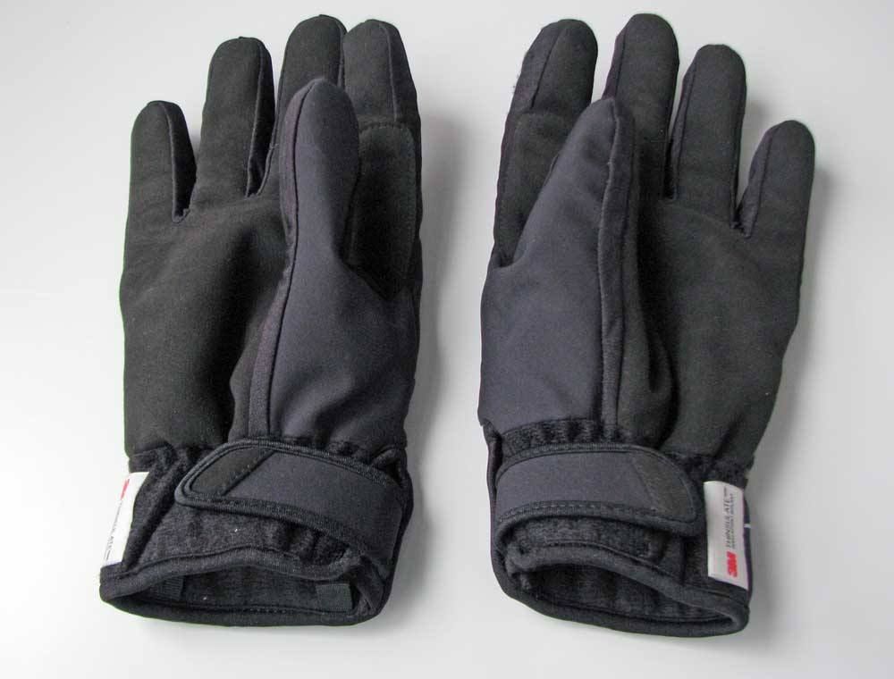 Salomon_RS_Warm_Glove_Palm