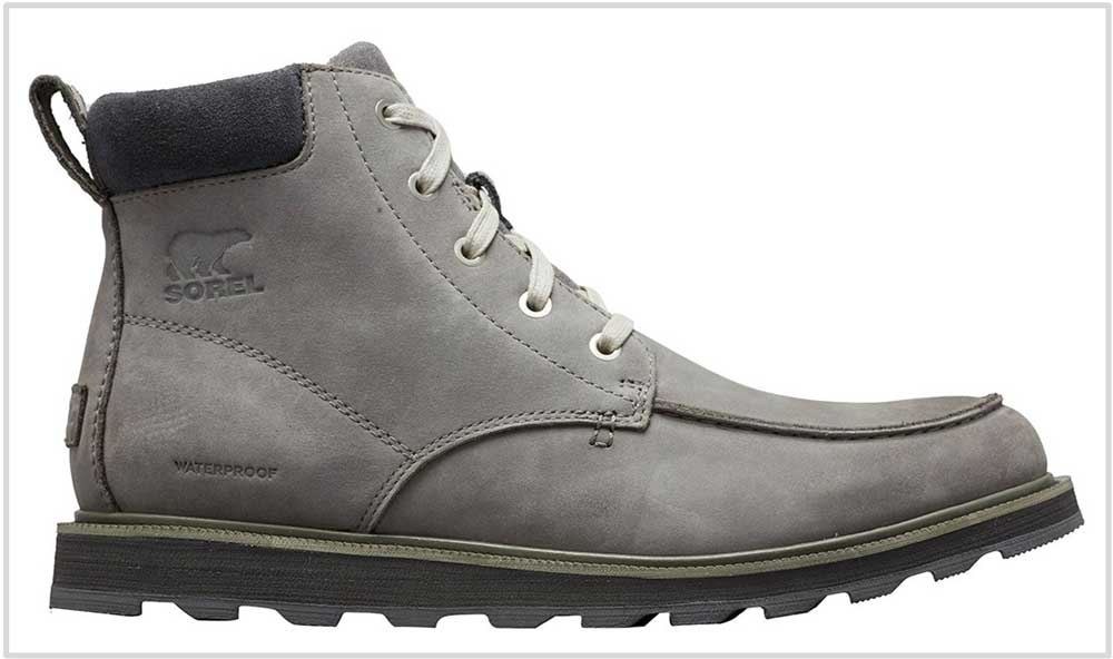 Sorel_Madson_Moc_Toe-Waterproof