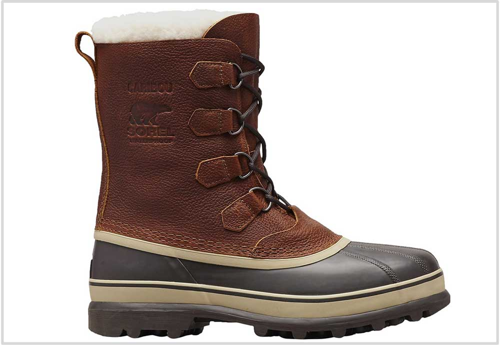 Sorel_Wool_Caribou