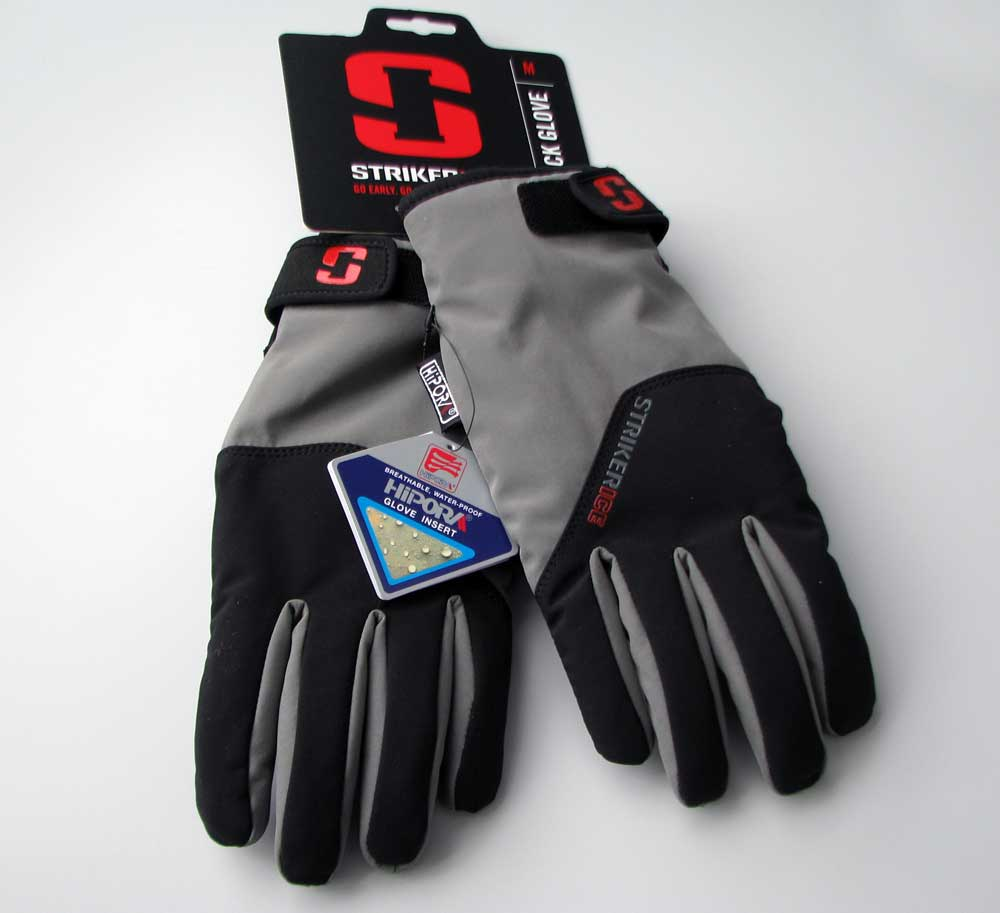 Striker_Ice_Glove