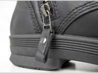 Waterproof_Boot_Zip
