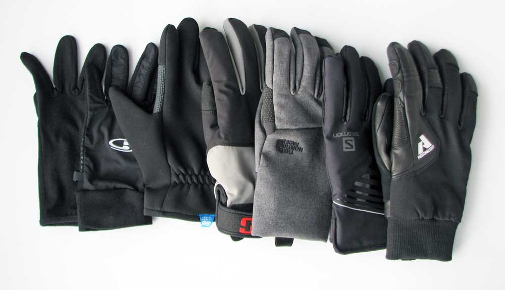 Winter_Running_Gloves_samples