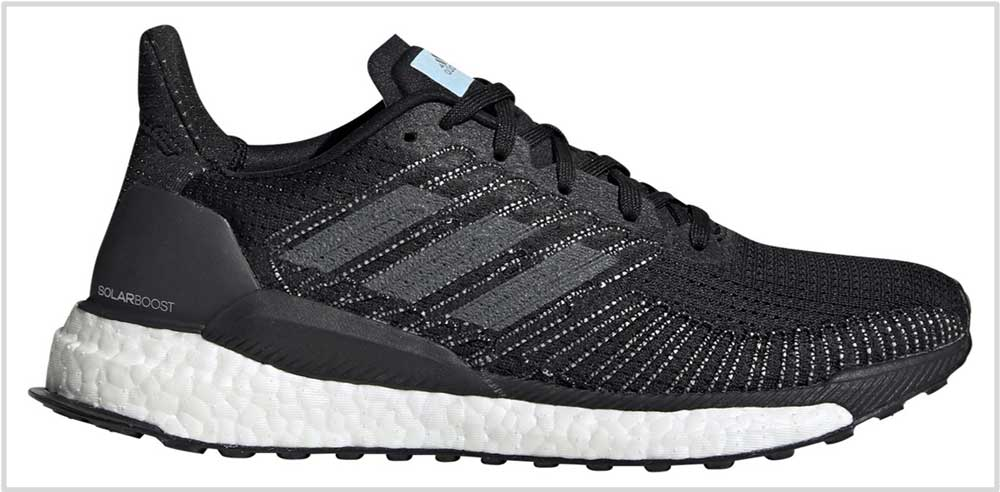 adidas_SolarBoost_19_Reflective