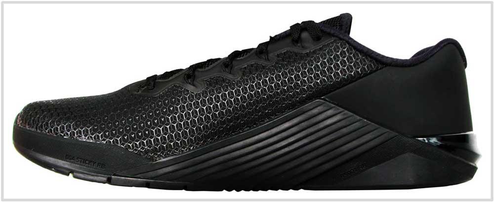Nike-Metcon_5-upper