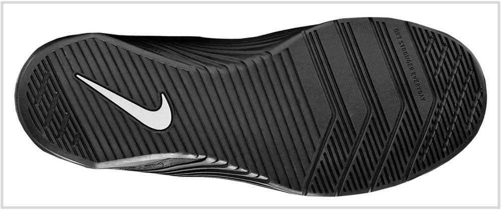Nike-Metcon_5_upper