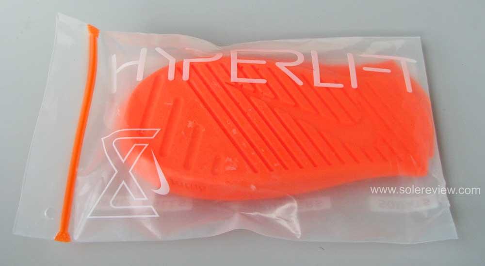 Nike_Metcon_5_Hyperlift_riser