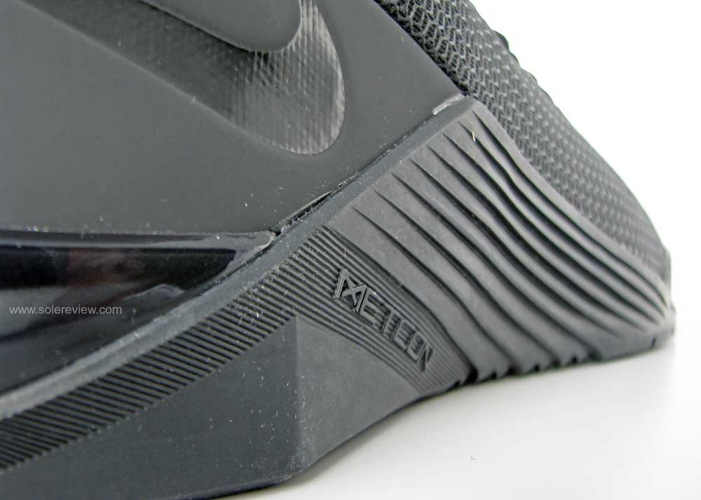 Nike_Metcon_5_Rope_wrap