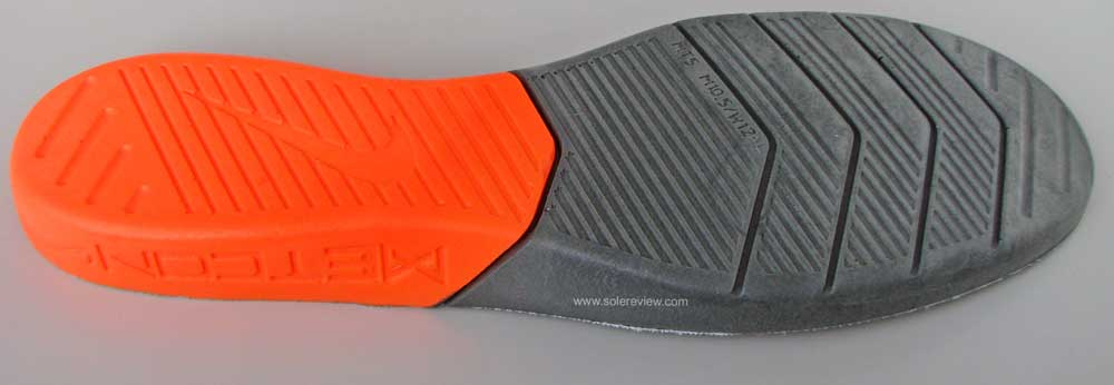 Nike_Metcon_5_dual_density_insole