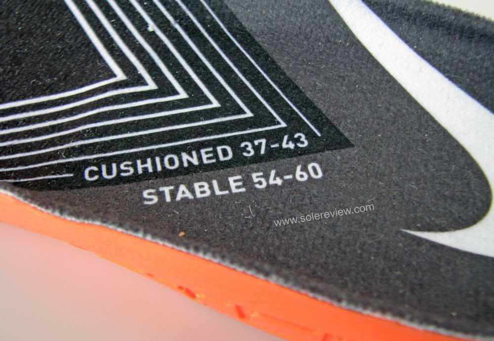Nike_Metcon_5_durometer
