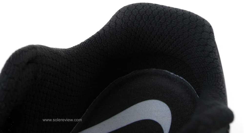 Nike_Metcon_5_heel