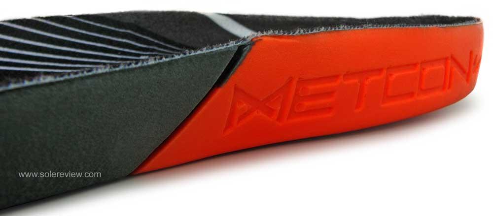 Nike_Metcon_5_stack_Angle