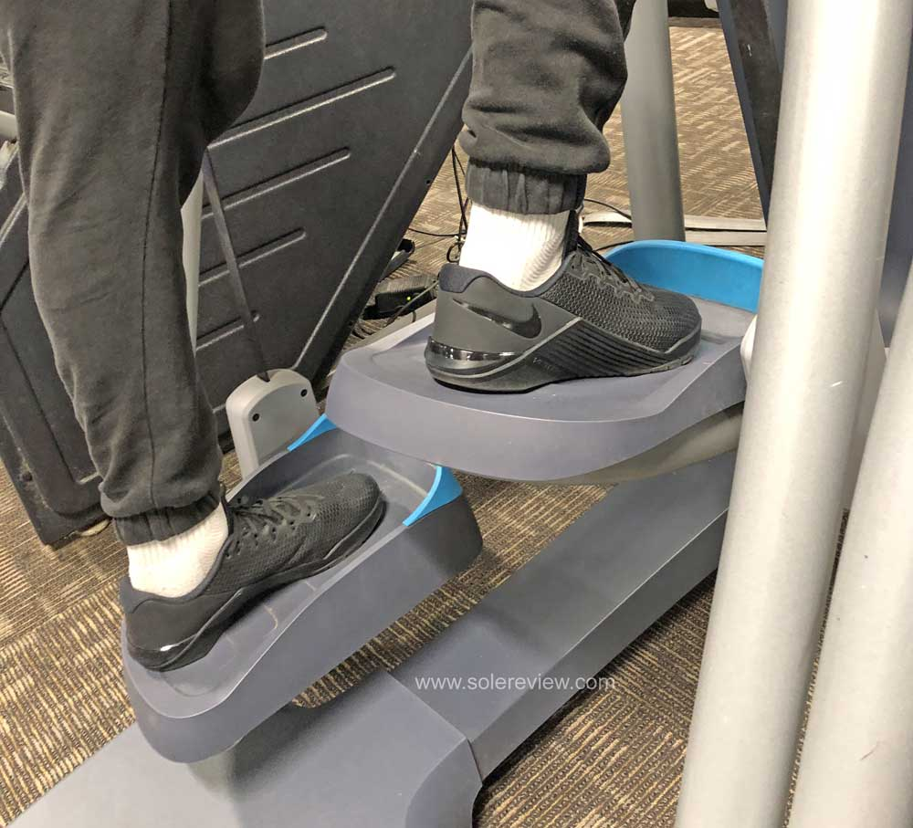 Nike_Metcon_5_stairmaster