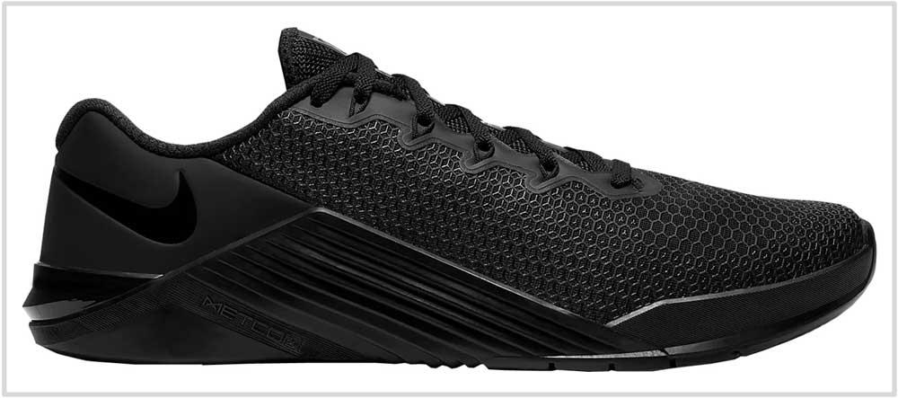 Nike_Metcon_5_upper