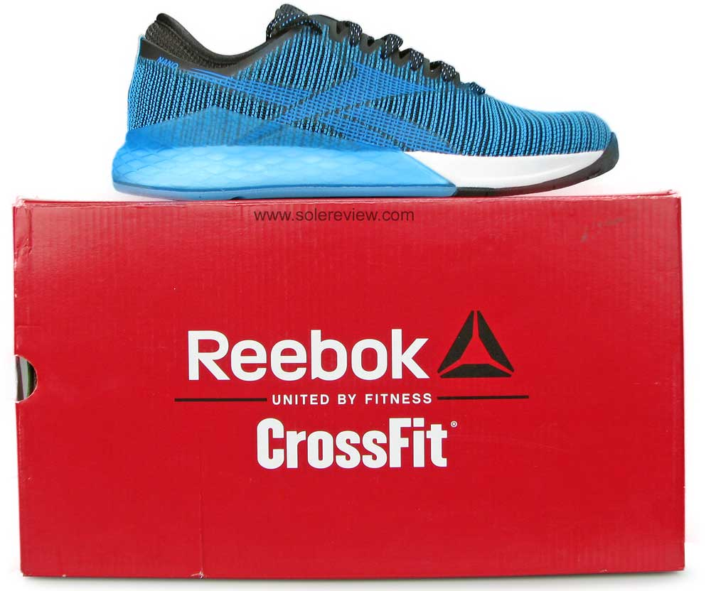 Reebok_Nano_9_with_box