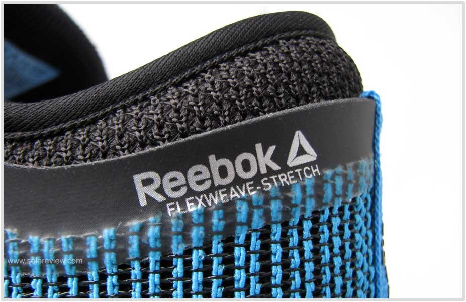Reebok_Nano_9_branding