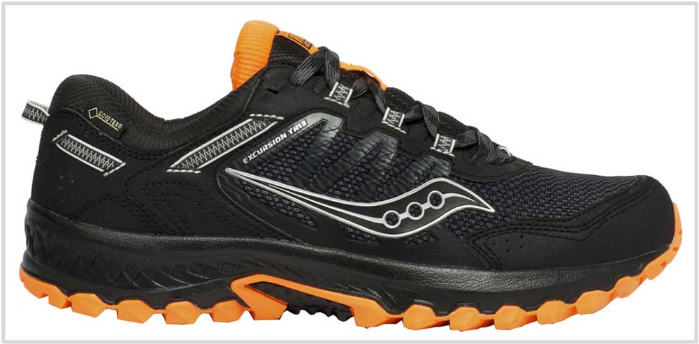 Saucony_Excursion_TR13_GTX