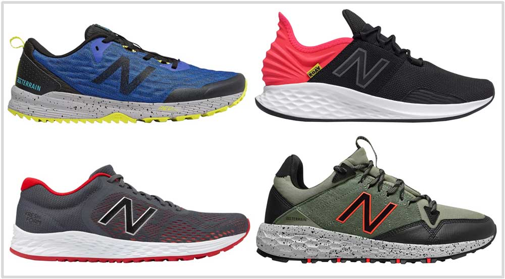 Affordable-New_Balance_running_shoes