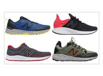 Affordable-New_Balance_running_shoes_home