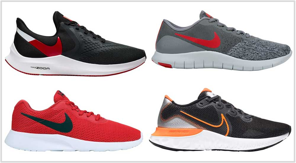 Affordable_Nike_running_shoes_2020