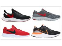 Affordable_Nike_running_shoes_2020_Home