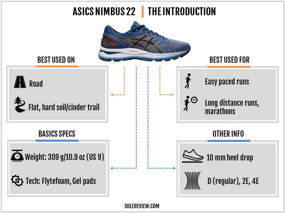 Asics_Nimbus_22_introduction