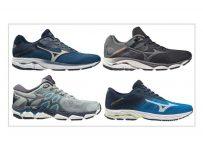 Best_Mizuno_running-shoes-home