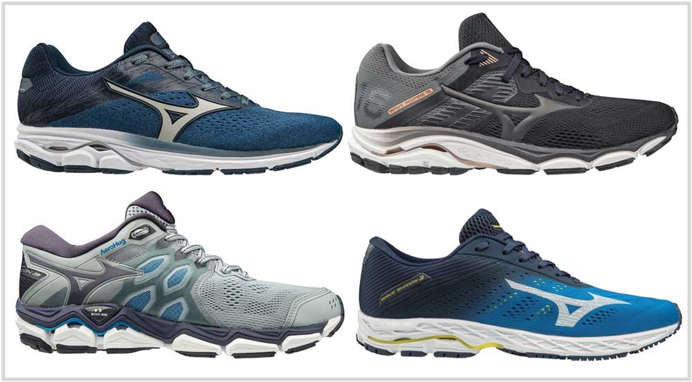 Best_Mizuno_running-shoes