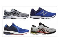 Best_Running_Shoes_for_overpronation_Home