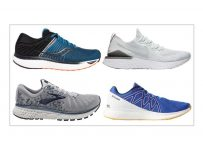 Best_Running_shoes_for_supination_home