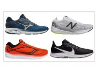 Best_Running_shoes_for_wide-feet-home
