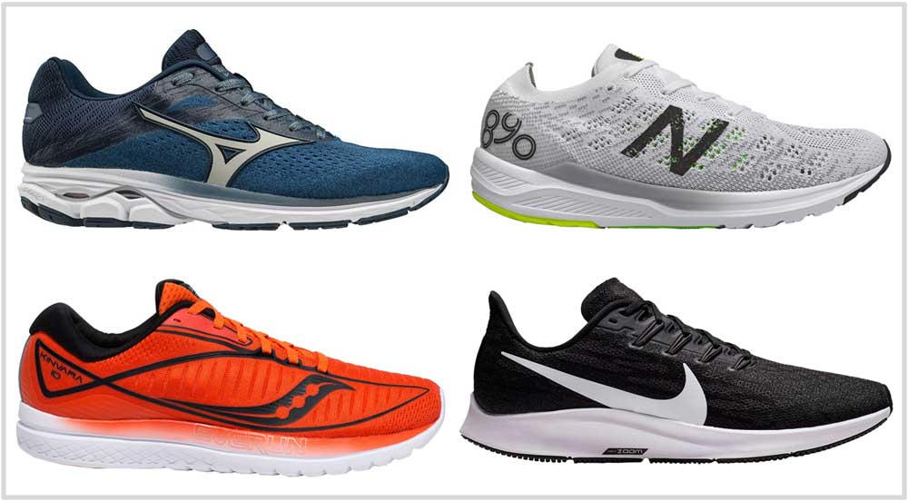 Best_Running_shoes_for_wide-feet