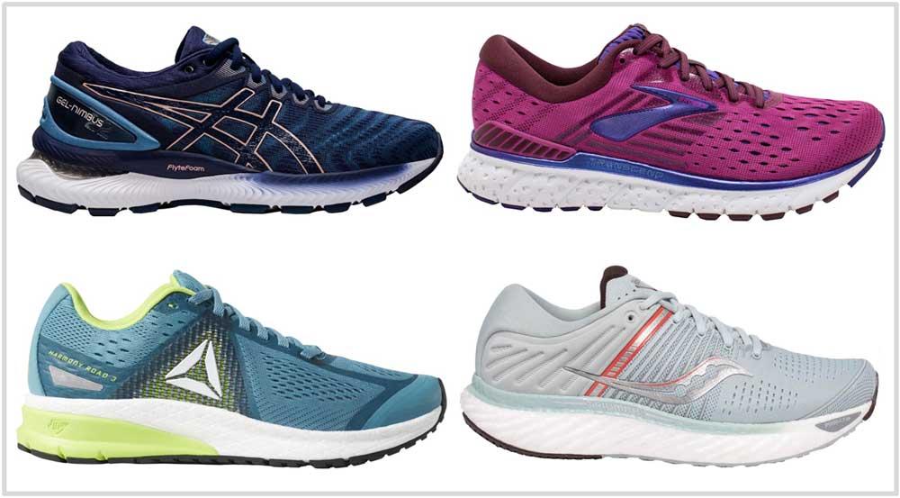 Best_Running_shoes_heavy_women