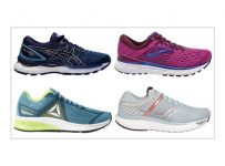 Best_Running_shoes_heavy_women_home