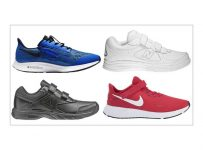 Best_Velcro_running_walking_shoes_home
