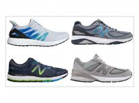 Best_made_in_USA_running_shoes_home