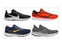 Best_running-shoes-large-sizes_home