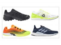 Best_running_shoes_for-outsole_grip_home