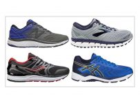 Best_running_shoes_for_Orthotics_Home