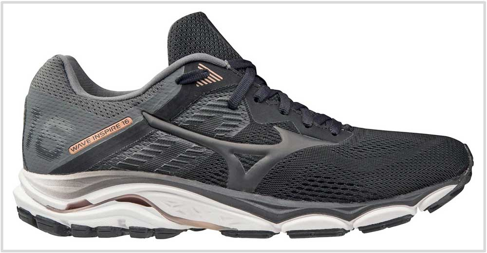 mizuno mens running shoes size 9 youth gold for zapatos india