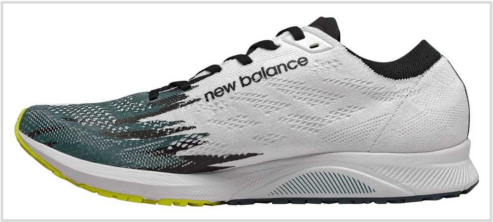 New_Balance-1500V6_upper