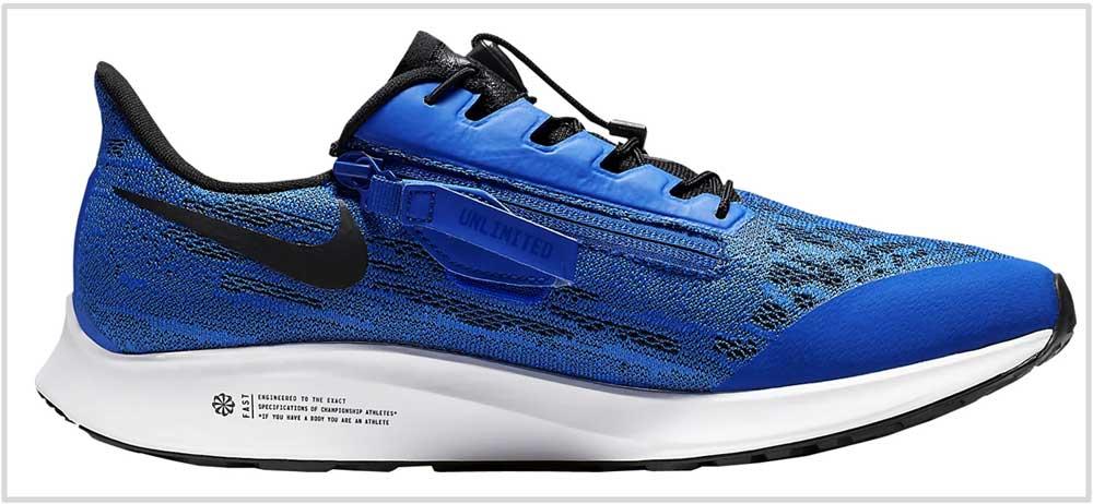 Nike_Pegasus_36_Flyease