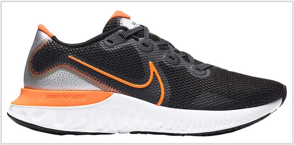 Nike_Renew_Run