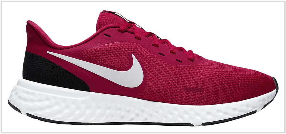 Nike_Revolution_5